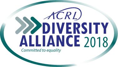 ACRL Diversity Alliance 2018