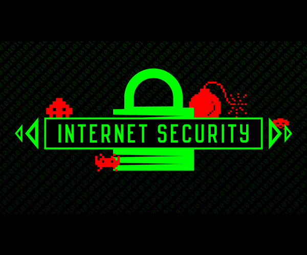 Importance of internet security https and privacy