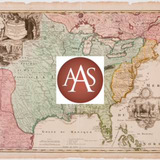 american-antiquities-resource-map