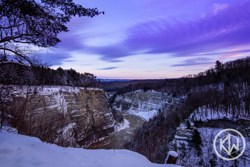 keith-walters-winter-letchworth