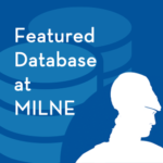 featured-database-at-milne-library