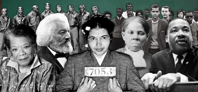 black-history-pioneers