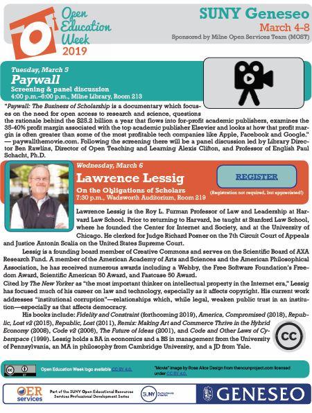 Open Ed Flyer thumbnail