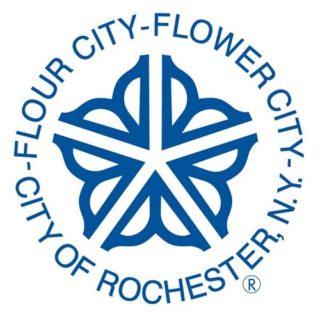 Rochester-NY-logo