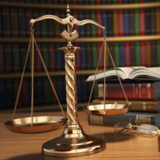 NEXIS UNI law and business databases