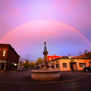 keith-walters-photography-rainbow-geneseo-ny