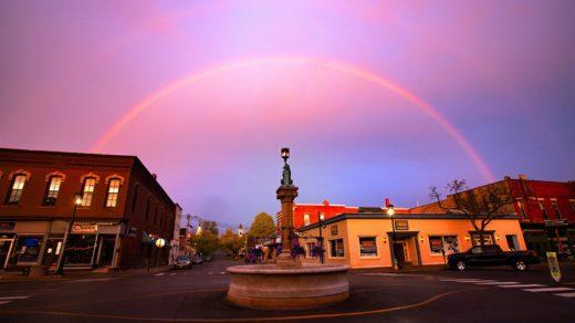 keith-walters-photography-rainbow-geneseo-ny